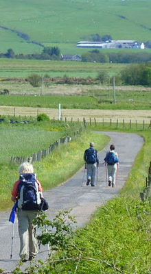 beautiful_walks-photos_kintyre_way.jpg