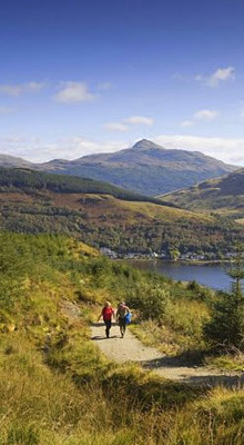 hiking_ben_lomond-images_west_highland_way.jpg