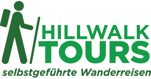 Hillwalk Tours - Self Guided Hiking Tours