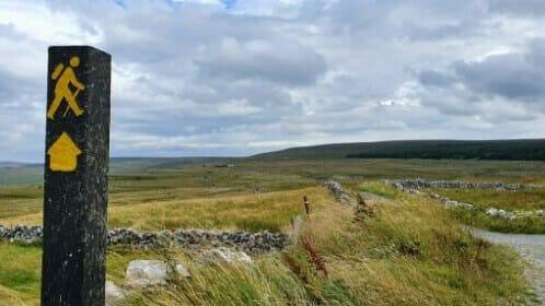 Burren Way